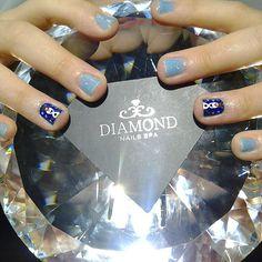 #diamondnailsspa #nailsspa #spa #nailkids #nailart #naillovers #nails #unhasdecoradas #unhasinfantis #instanail #instaunhas #manicuretime #manicurelove #frozen