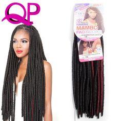 Jumbo Braids Ambitious Razeal 24inch Pure Color 100g Synthetic Jumbo Braid African Style Long Hair Kanekalon Crochet Braiding Hair