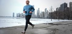 Can running help you lose weight? - Our Fitness Queen Reebok, Intensives Training, Living With Hiv, Running In Cold Weather, Lose Weight, Weight Loss, Body Hacks, Cognitive Behavioral Therapy, Running Tips