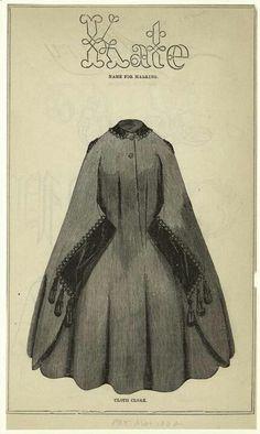 Petersins March 1862