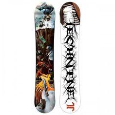 Technine TK Pro Reviews Windsurfing, Snowboarding, Snowboard Reviews, Skateboard, Water Bottle, Snowman, Sports, Snow Board, Skateboarding