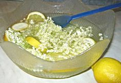 Bodza ivólé Oatmeal, Grains, Dairy, Rice, Sweets, Cheese, Breakfast, Recipes, Food