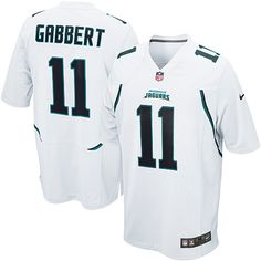 Best Sales Cheap Jacksonville Jaguars Jersey Most Affordable Price!