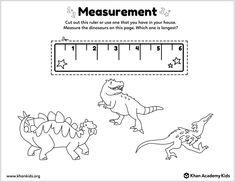 2021: Camp Khan Kids: Dino Week – Khan Academy Dinosaur Tails, Kids Library, Little Learners, Circle Time, Hands On Activities, Nonfiction Books, Coloring Pages, Camping, Learning