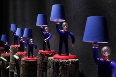Plafoniere Blu Bios : Fantastiche immagini su blu barovier toso allestimento paola