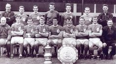 Liverpool squad photos over the years. Liverpool Fc Team, Liverpool Legends, Bill Shankly, Squad Photos, West Brom, Red Team, You'll Never Walk Alone, Sheffield United, European Cup