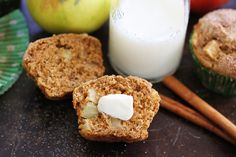 Squashes, Muffins and Apples on Pinterest