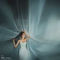 Photo by Olga Grippa of August 08 on Worldwide Wedding Photographers Community