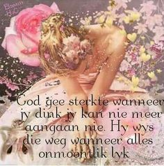 Good Morning Inspirational Quotes, Inspiring Quotes About Life, Good Morning Quotes, Prayer Quotes, Bible Quotes, Good Knight, Afrikaanse Quotes, Goeie Nag, Morning Wish