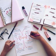 "2,667 Likes, 21 Comments - Bullet Journal & Studygram (@mylittlejournalblog) on Instagram: ""Querido fin de semana, dónde te has metido que no te he visto por ningún lado?"""