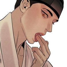 icons — Painter of the Night icons Otaku Anime, Manga Anime, Anime Art, Night Portrait, Online Comics, Anime Lindo, Hot Anime Boy, Handsome Anime Guys, Manga Love