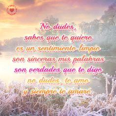 hermoso-poema-de-amor-con-fondo-de-invierno-para-dedicar | amordeimagenes.es