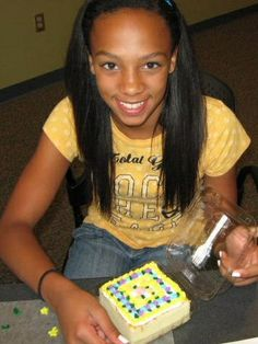Cake Decorating – Part of the 2014 Young Adult Summer Reading Program! Have fun decorating your own piece of cake and take it with you for dessert later! Registration in advance is required at all locations.