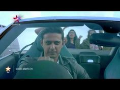 Watch 'Ek Haseena thi', starting March, 8 PM onwards only on STAR Plus. New Whatsapp Video Download, Attitude Shayari, Cute Love Songs, Videos, Music, Youtube, Channel, Musica, Musik