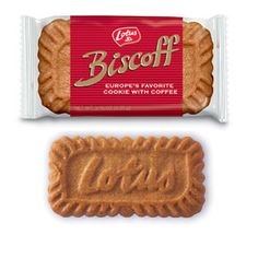 Biscoff Single Pack http://www.biscoff.com/DirectionsWEB/webcart_itemBuy.php?itemid=50628