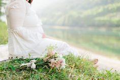 En t'attendant : Julie | Blog bébé, grossesse et future maman
