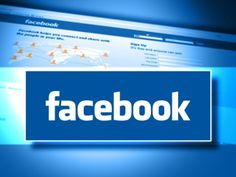 Official Homepage For Tech & Social Media Updates - Blocked On Facebook, Account Facebook, Delete Facebook, Facebook Profile, Facebook Likes, Facebook Timeline, For Facebook, Deactivate Facebook, Facebook Search