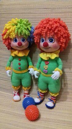 Image gallery – page 537969117985361635 – artofit Crochet Girls, Crochet Baby, Knit Crochet, Crochet Crafts, Crochet Toys, Crochet Dolls Free Patterns, Crochet Hook Sizes, Amigurumi Doll, Single Crochet