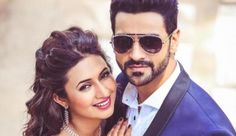 Divyanka Tripathi Dahiya & Vivek Dahiya Talk About Their WINNING| #NachBaliye8