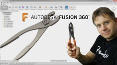 Fusion 360 Tutorial: Get a Grip on Components, Bodies & Assemblies Architecture Portfolio, Architecture Diagrams, 360 Design, Get A Grip, Cad Cam, Urban Analysis, 3d Tutorial, Site Plans, Concept Diagram