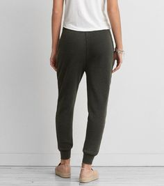 I'm sharing the love with you! Check out the cool stuff I just found at AEO: https://www.ae.com/web/browse/product.jsp?productId=0329_2758_309