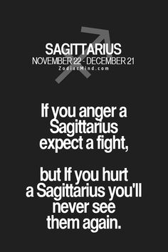 Zodiac Mind - Your source for Zodiac Facts — zodiacmind: Fun facts about your sign here Zodiac Sagittarius Facts, Sagittarius Personality, Sagittarius Girl, Zodiac Signs Astrology, Zodiac Mind, My Zodiac Sign, Zodiac Facts, Sagittarius Season, Birth Horoscope