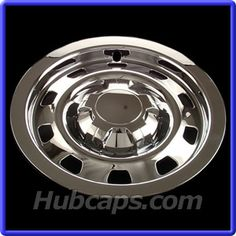 Chevrolet Colorado Hub Caps, Center Caps & Wheel Caps - Hubcaps.com #chevrolet #chevroletcolorado #chevy #chevycolorado #colorado #hubcaps #wheelcovers #wheelskins #wheelsimulators