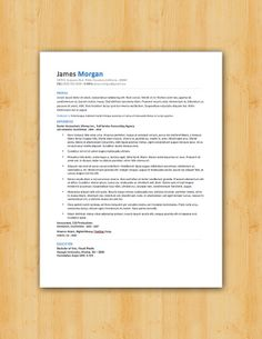 Resume For Flight Attendant Easy To Edit Flight Attendant Design Resumetheresumecollege .
