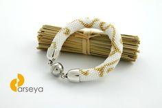 Cyriaka w arseya na DaWanda.com
