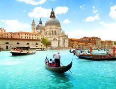 Верона и Венеция - Любовна Приказка!   Дата: 13.06.2017  Престой: Шестдневна  Цена: 445 лв.