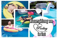 Sommer, Sonne, Spaß im Wasser 💦 - Herz Pooltoy - Susi und Kay ProjekteEin neuer Blogpost ist Online!  Endlich Sommer🌞! Zur erfrischenden Abkühlung im Pool 💦 gehören doch auch tolle Sommerspielzeuge. Einige durften wir testen, gerne stellen wir sie euch in unserem Blog vor. #Pool #Badespaß #Spaß #Baden #Abkühlung #sommer #schwimmen #schwimmtier #aufblastier #schwimmreifen #unicorn #floatingunicorn #einhorn #luftmatratze #badeinsel #relax #summertime #wasserspaß #wasserspielzeug