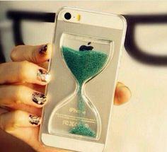 ♥ , http://www.myicover.nl girls ,  cool,  phone