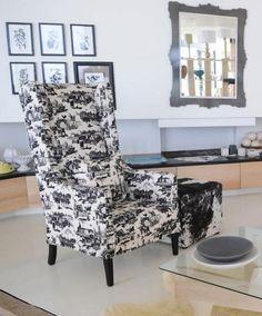 Gallery - Fabricnation