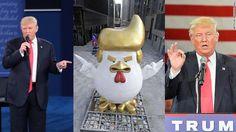 В Китае появился новогодний близнец Дональда Трампа http://joinfo.ua/sociaty/1191849_V-Kitae-poyavilsya-novogodniy-bliznets-Donalda.html