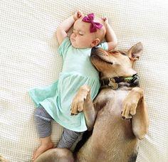 sweet dreams / mint swing dress for the little lady