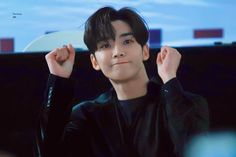 190302 Rowoon at Fansigning Event in Seocho © rowoonmay do not edit, crop, or remove the watermark Asian Actors, Korean Actors, Law Of The Jungle, Asian Love, Fnc Entertainment, Latest Albums, Kdrama Actors, Bts Korea, Kpop