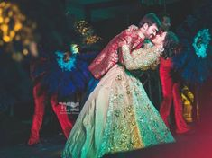 New Indian Wedding Songs - Perfect Slow Couple Dance Songs for the Sangeet - Witty Vows Indian Wedding Songs, Goa Wedding, Indian Wedding Photos, Indian Wedding Hairstyles, Wedding Mandap, Indian Wedding Decorations, Indian Weddings, 2017 Wedding, Desi Wedding