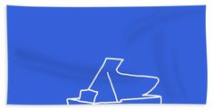 jazzdabri,piano in red,piano,dabri,jazz,piano composer,composing,the piano man,blues music,classical music,ragtime,david bridburg,bridburg,jazz night out,composition in blue,baby grand piano,grand piano,piano music,i love piano music,music lessons on the piano,classical piano music,piano solo,classical pianist,pianist,playing a keyboard,piano keyboard,keyboardist,my favorite musical instrument is the piano,the best musical instrument is the piano,christmas,blue,hand towel,young musican