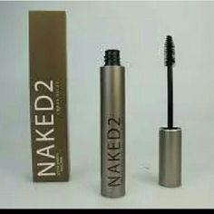 Naked2 rimel = 8 tl    Whatsapp 05546673690