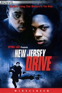 new jersey drive - Google Search