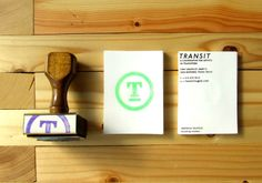 http://www.underconsideration.com/fpo/archives/2012/07/transit-identity-collateral.php