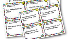 Cartes à tâches - Trouver l'infinitif du verbe First Grade Math, Learn French, Math Centers, Bullet Journal, Teaching, Activities, Education, School, Kids