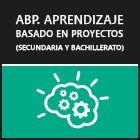 Twitter Chat: puesta en marcha de proyectos #ABP | Blog de INTEF