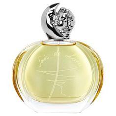 ПОПРОБОВАТЬ Sisley Soir de Lune Парфюмерная вода - Купить женскую парфюмерию (ароматы и парфюм для женщин) в интернет магазине ИЛЬ ДЕ БОТЭ -6760