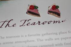 $2.50 Cake Slices Pendant  http://www.etsy.com/listing/99024075/cake-slices-pendants