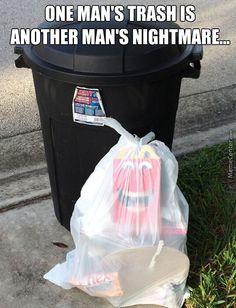 Mcnightmare.