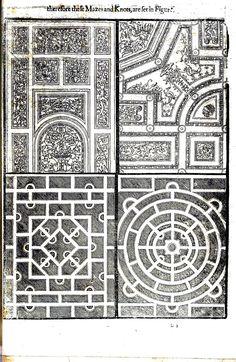 Design - Architectural - Ceiling 4