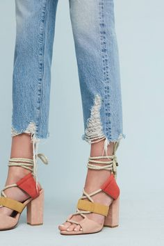 Shop the 3x1 NYC Higher Ground High-Rise Boyfriend Crop Jeans and more Anthropologie at Anthropologie today. Read customer reviews, discover product details and more.