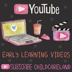 Early Learning Videos Fall Preschool Activities, Fine Motor Activities For Kids, Early Learning Activities, Classroom Activities, Toddler Activities, Number Activities, Ten Frames, Fall Crafts For Kids, Dots