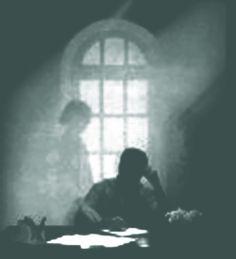 EU SOU ESPÍRITA! : OS MORTOS SE MANIFESTAM  As investigações atinentes à natureza e sobrevivência da alma devem ser feitas com o método idêntico ao das demais pesquisas científicas, livres de prejuízos e preconceitos e fora de toda e qualquer influência sentimental ou religiosa. Há, ou não há manifestação de mortos? Essa a questão.  VER COMPLETO: http://rsdurantdart.blogspot.com.br/2013/12/os-mortos-se-manifestam.html#.U0w2AM7pbIU